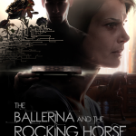 Film Poster The Ballerina and the Rocking Horse #NoHoIFF