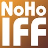 NoHoIFF – Northampton International Film Festival