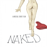 Movie Poster Naked #NoHoIFF