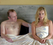Production Still Things I have learned about Sex and Dogs #NoHoIFF